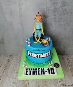Fortnite-Butik-Pasta