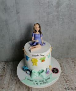 Hamile-Kadin-Pasta