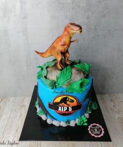 Jurassic-Park-Dogum-gunu-Pastasi