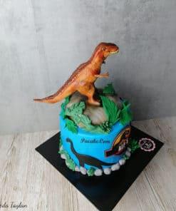 Jurassic-Park-Tasarim-Pasta