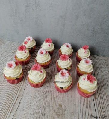 Kremali-Kisiye-Ozel-Cakepop