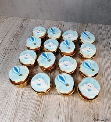bulut-cupcake-ankara