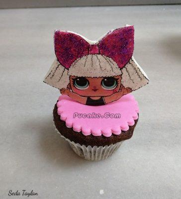 cupcake-figurlu-pucake