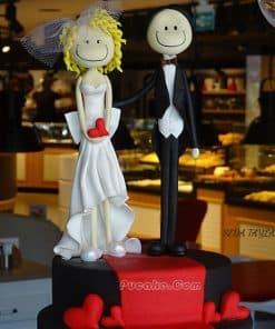 düğün pastası ankara