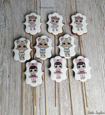 lol-bebek-konsept-kurabiye
