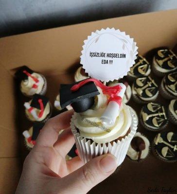 mezuniyet-cupcake